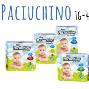 paciuchino tg 4