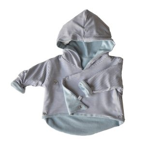 hooded cardigan double face azzurro Bamboom.jpg2