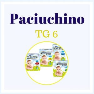 paciuchino tg6