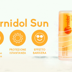 ARNIDOL_SUN-IT-sunstick-400x3782